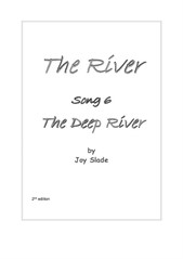 The River (2nd edition): 06 - The Deep River